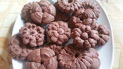 بيتي فور مقرمش بالشوكولاتة Recipe Cookie Bar Recipes Bars Recipes Arabic Sweets
