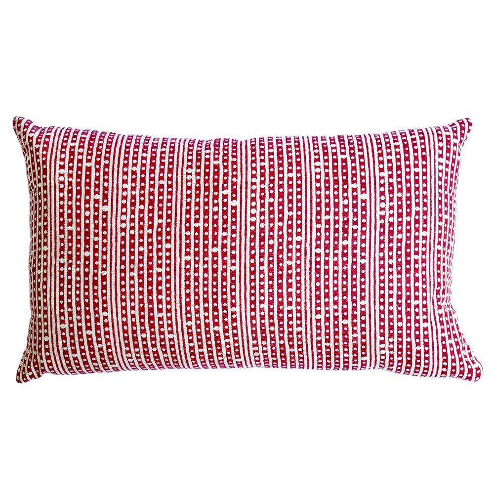 Lumbar Pillow Pillow Fabric Fabric Swatches Pillows