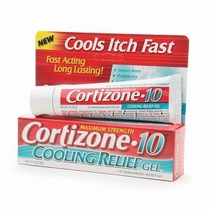 Hydrocortizone Anti Itch Gel Itch Relief Itch Printable Coupons