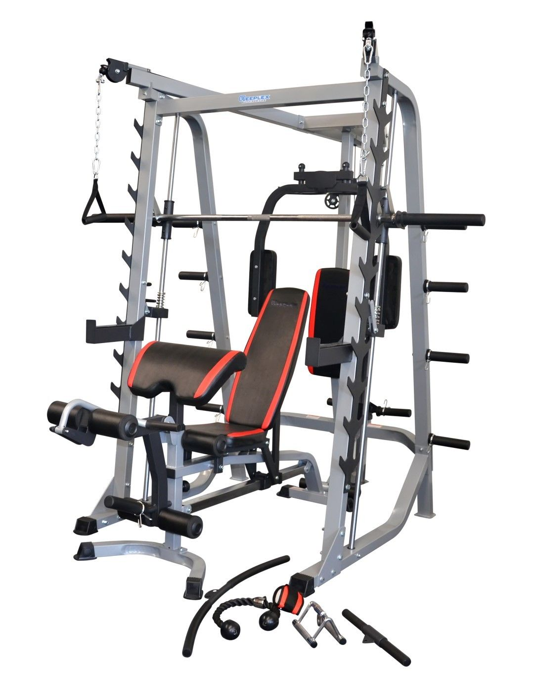 Get home gym equipment in perth prices starting from find