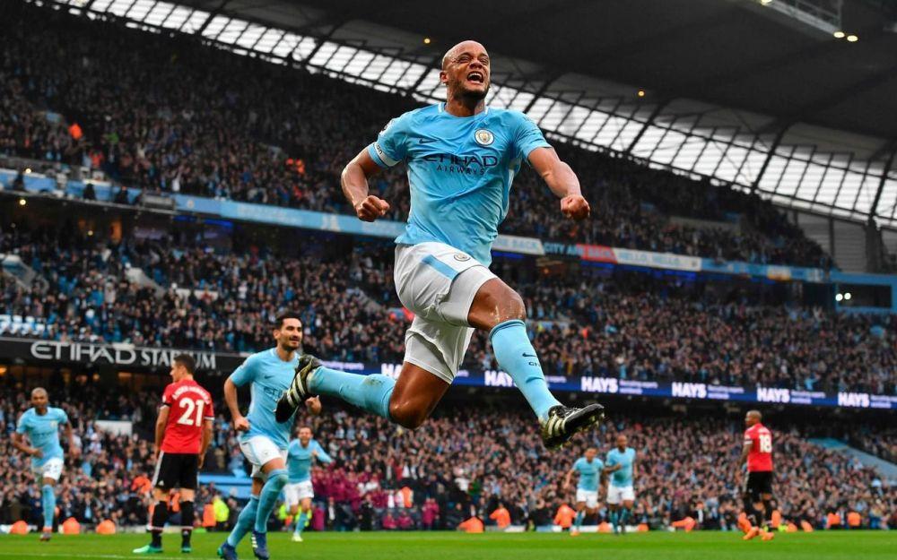 Premier League accord entre RMC et Canal + pour une co
