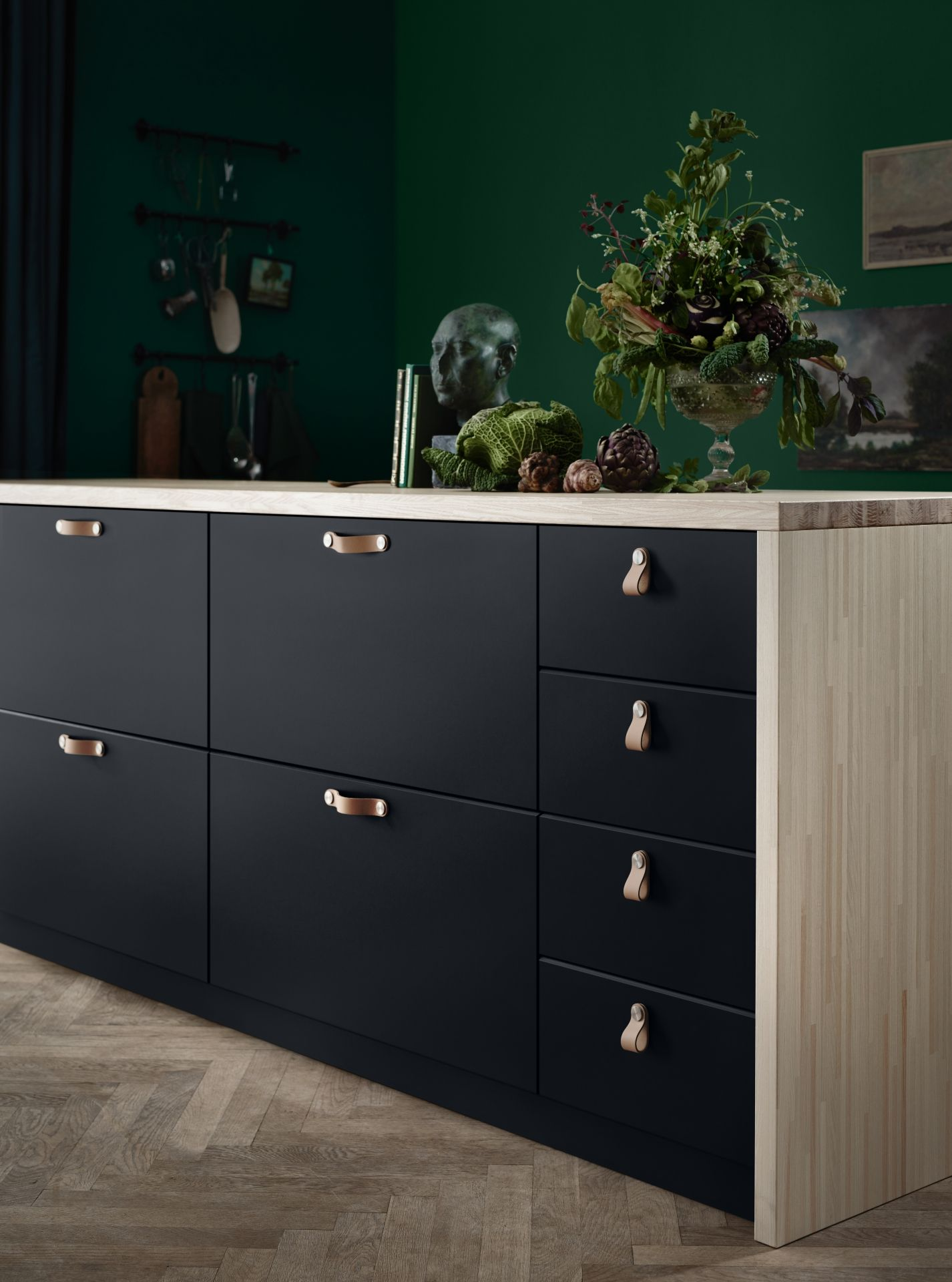 kungsbacka deur ikea ikeanl ikeanederland inspiratie wooninspiratie interieur wooninterieur. Black Bedroom Furniture Sets. Home Design Ideas