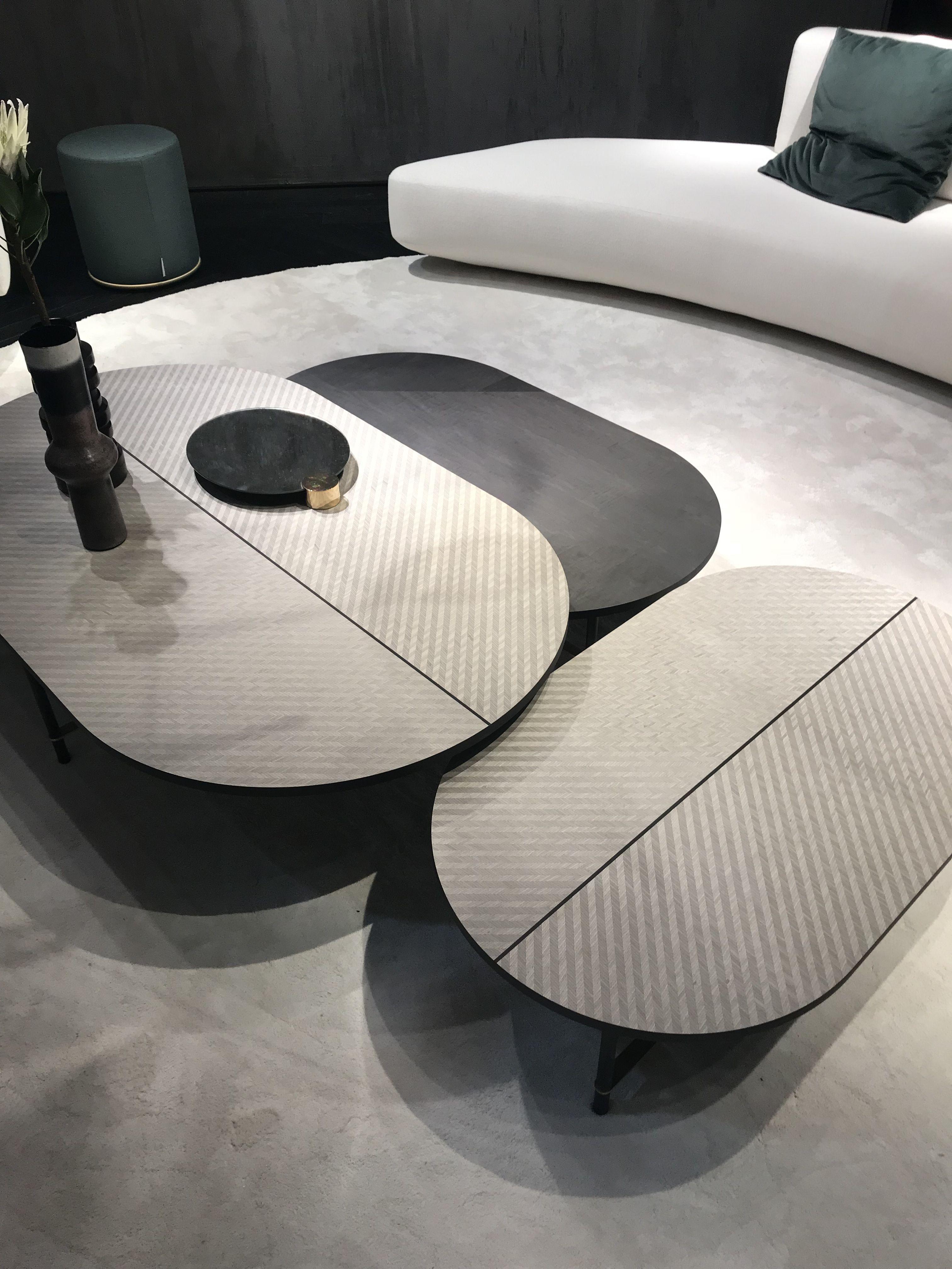 11 Delicate Contemporary Bathroom Concrete Ideas Coffee Table Furniture Design Modern Contemporary Interior