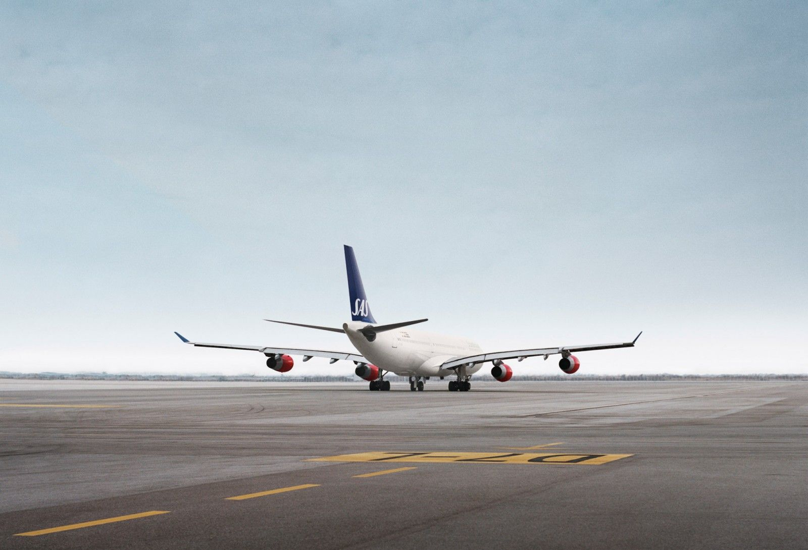 Scandinavian Airlines Stockholm Design Lab Scandinavian Design Design Lab