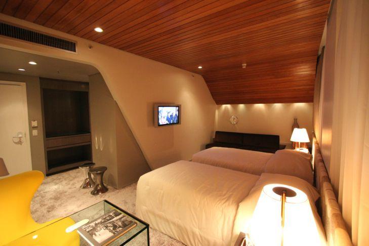 telhado com madeira parente - Pesquisa Google