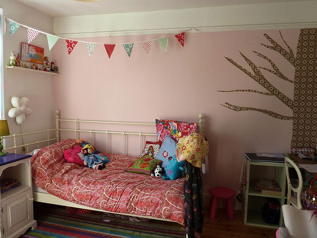 Bedroom Furniture Quirky