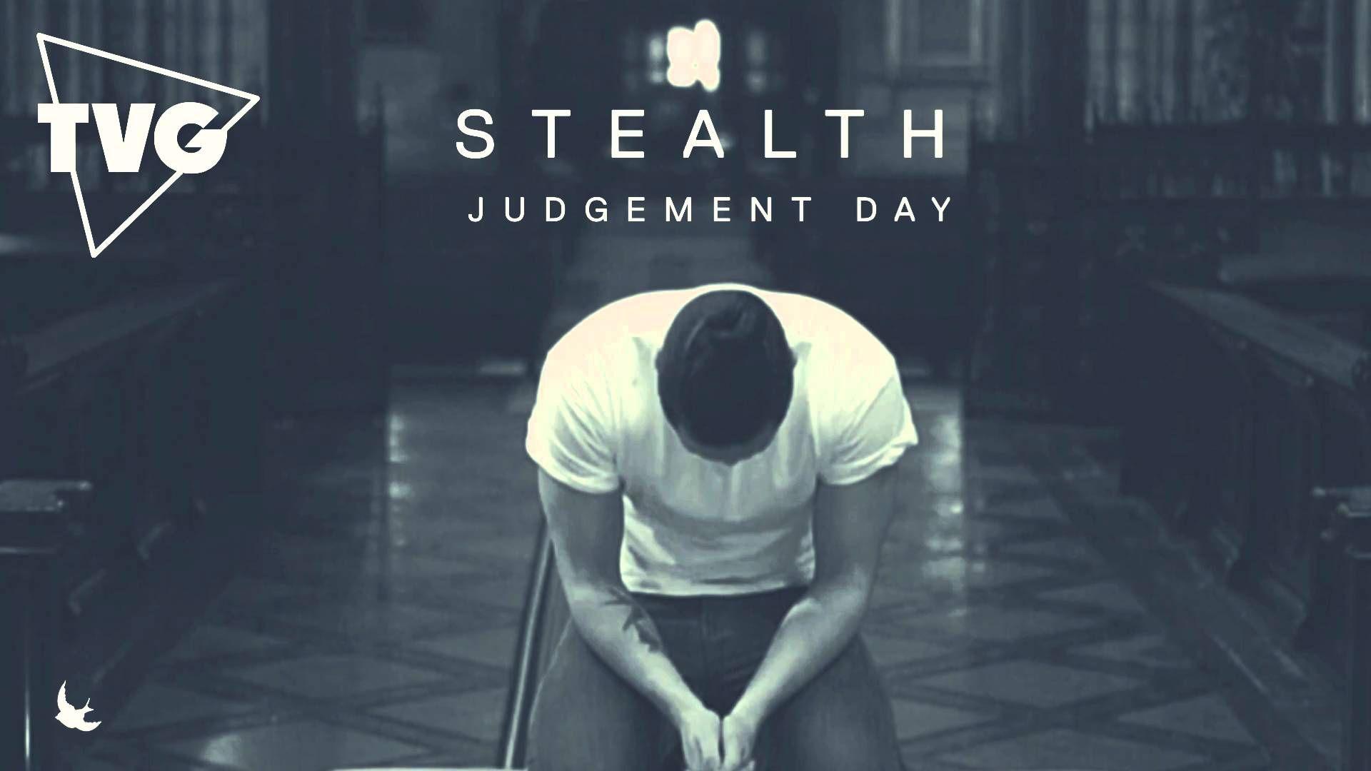 ✿ ❤ Perihan ❤ ✿ ♫ ♪ Music, Survivor / Turkey / Stealth - Judgement Day