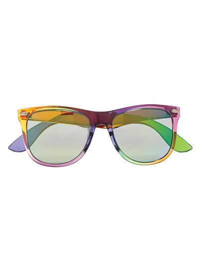 Xhilaration for Target | EYE GLASS FRAMES | Pinterest | Target ...