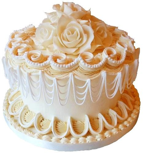 Royal Icing Cake Decorating Designs : royal icing design inspirations in royal icing 2205david ...