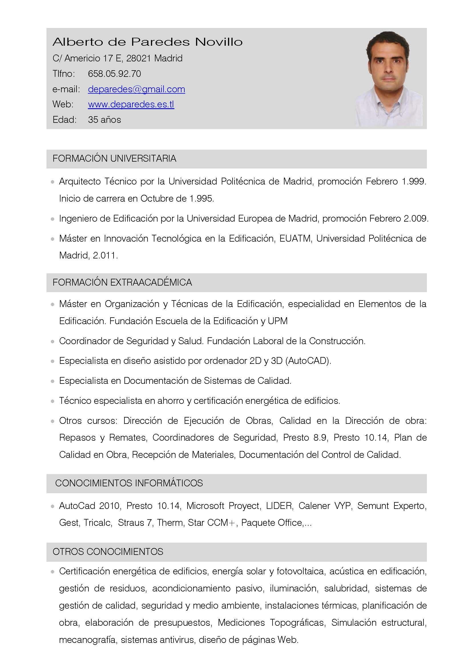 curriculum | christie/cristina + annarenus | Pinterest