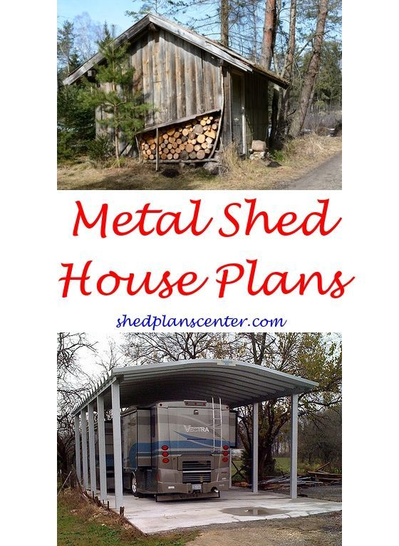 Boat Shed Designs Plans Free 6x6 Wood Shed Plans Insulated