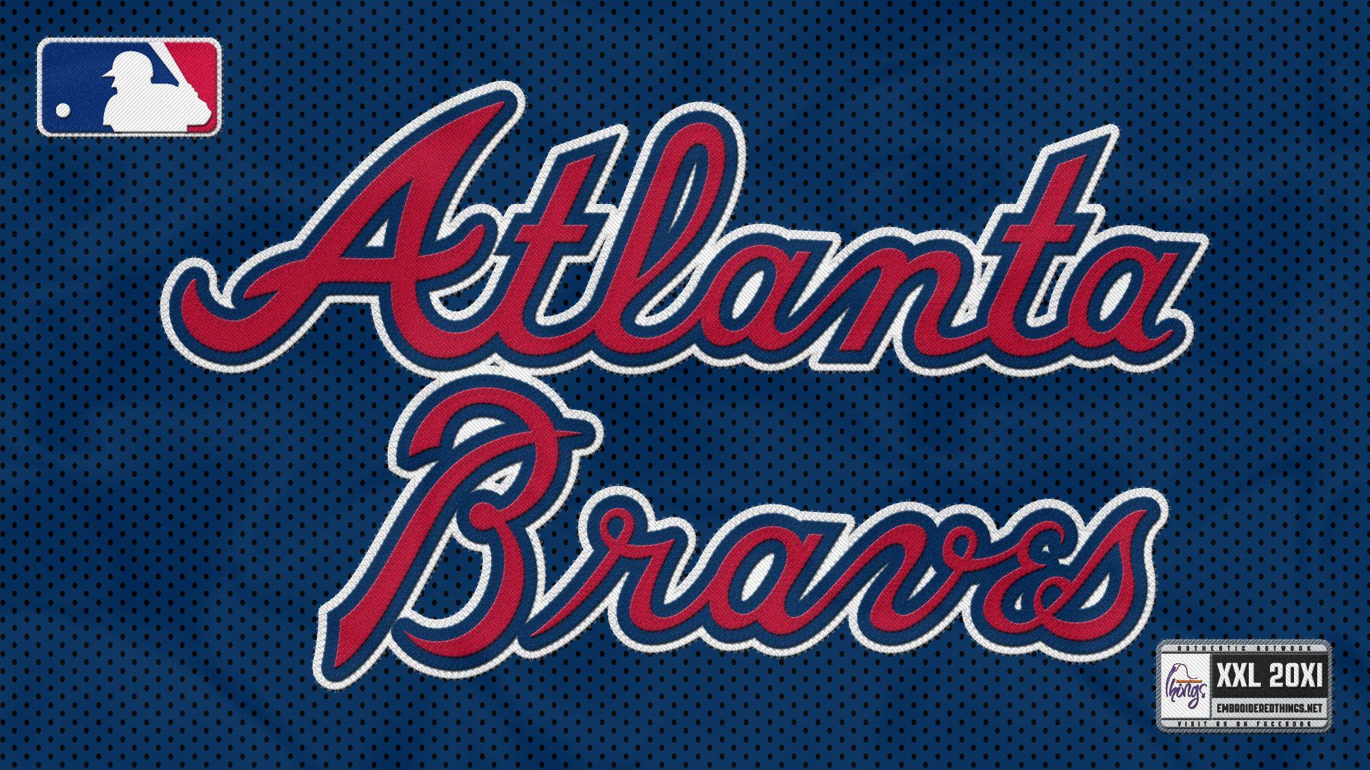 Atlanta Braves Iphone Wallpaper Atlanta Braves Wallpaper Braves Iphone Wallpaper Atlanta Braves Iphone Wallpaper
