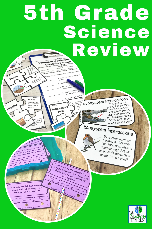 medium resolution of Pin on Elementary Science