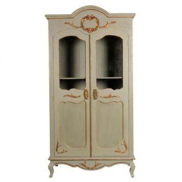 Armario dimitri - Westwing.com.br - Tudo para uma casa com estilo