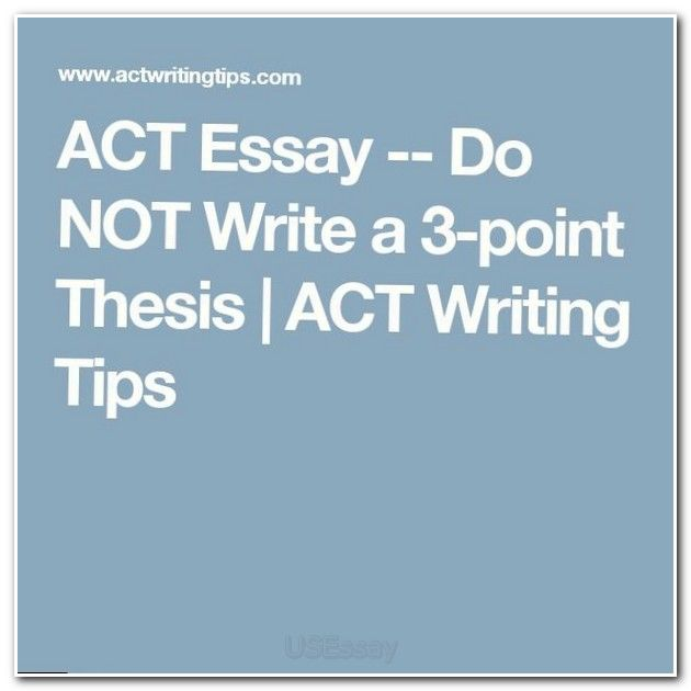 essay essaywriting type my essay apa formatting tool good   essay essaywriting type my essay apa formatting tool good narrative essay proof my paper methodology section of dissertation