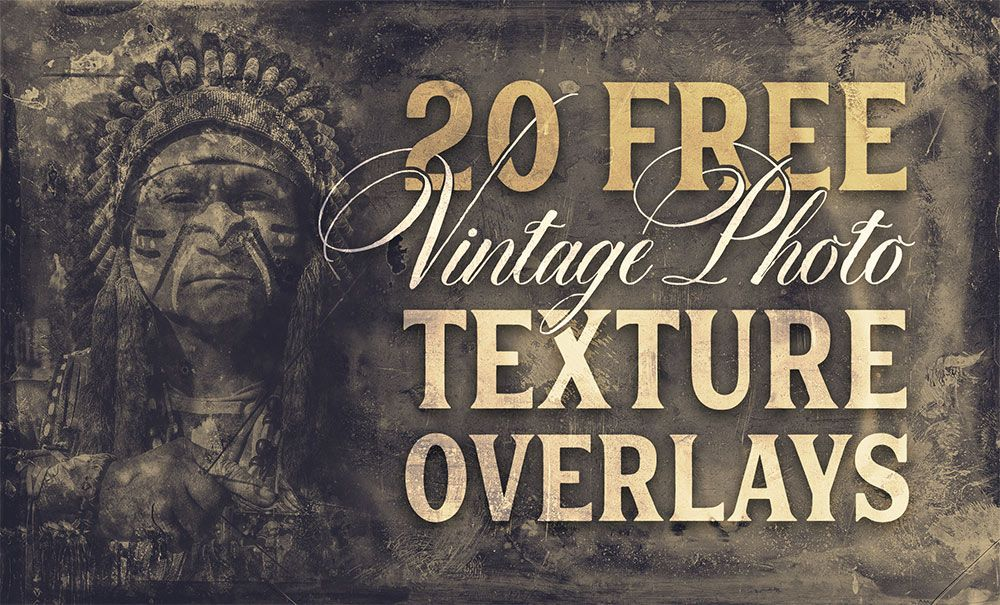 20 Free Vintage Photo Texture Overlays From 1800s Photography 1800s Photography Photo Texture Vintage Photos