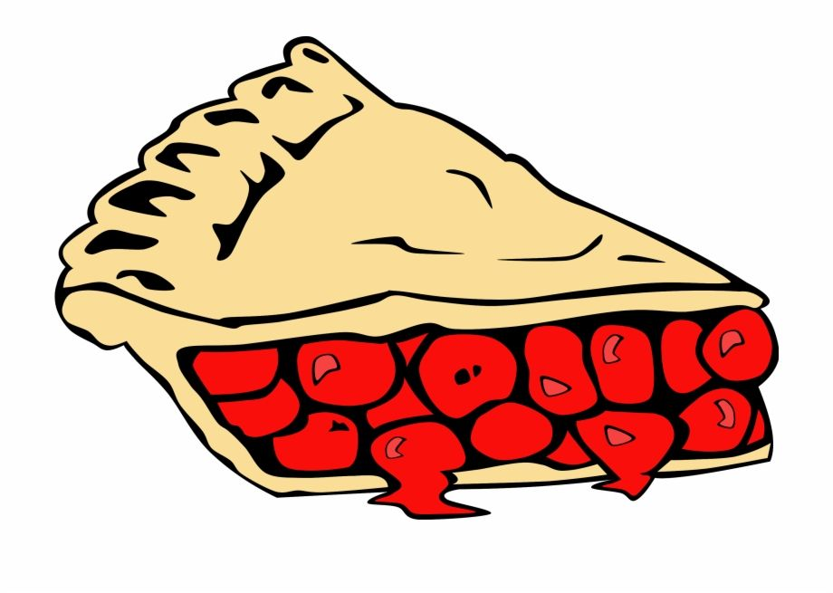 Pie Black And White Pie Clip Art Pictures Free Clipart Slice Of Pie Clipart Is A Free Transparent Png Image Sea Clip Art Pictures Free Clip Art Art Pictures