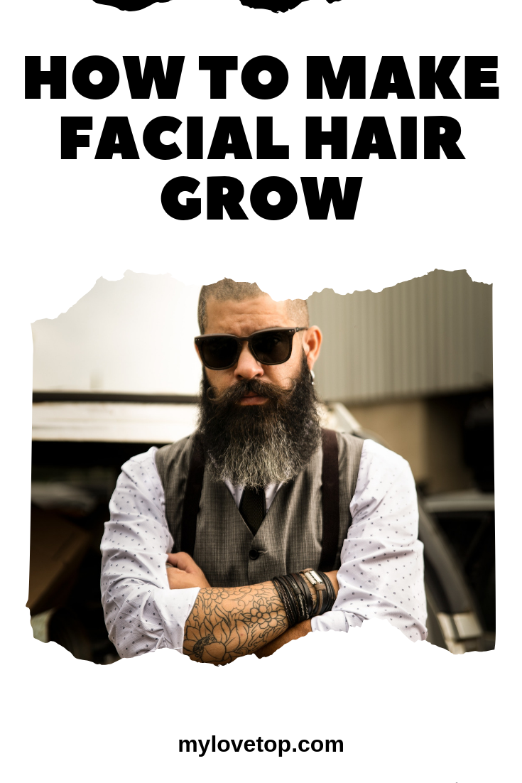 adult-sites-facts-to-making-your-facial-hair-grow-in-birthday-party