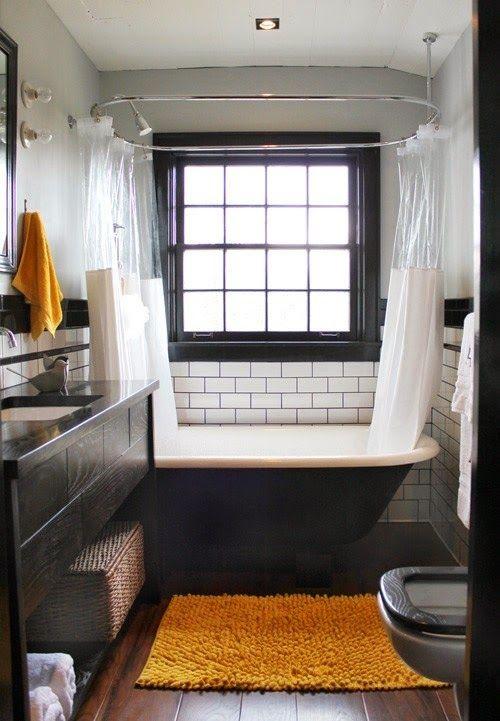 Fantasy Bathroom Designs  Bathroom Designs  Pinterest Amazing Small Beautiful Bathrooms Review