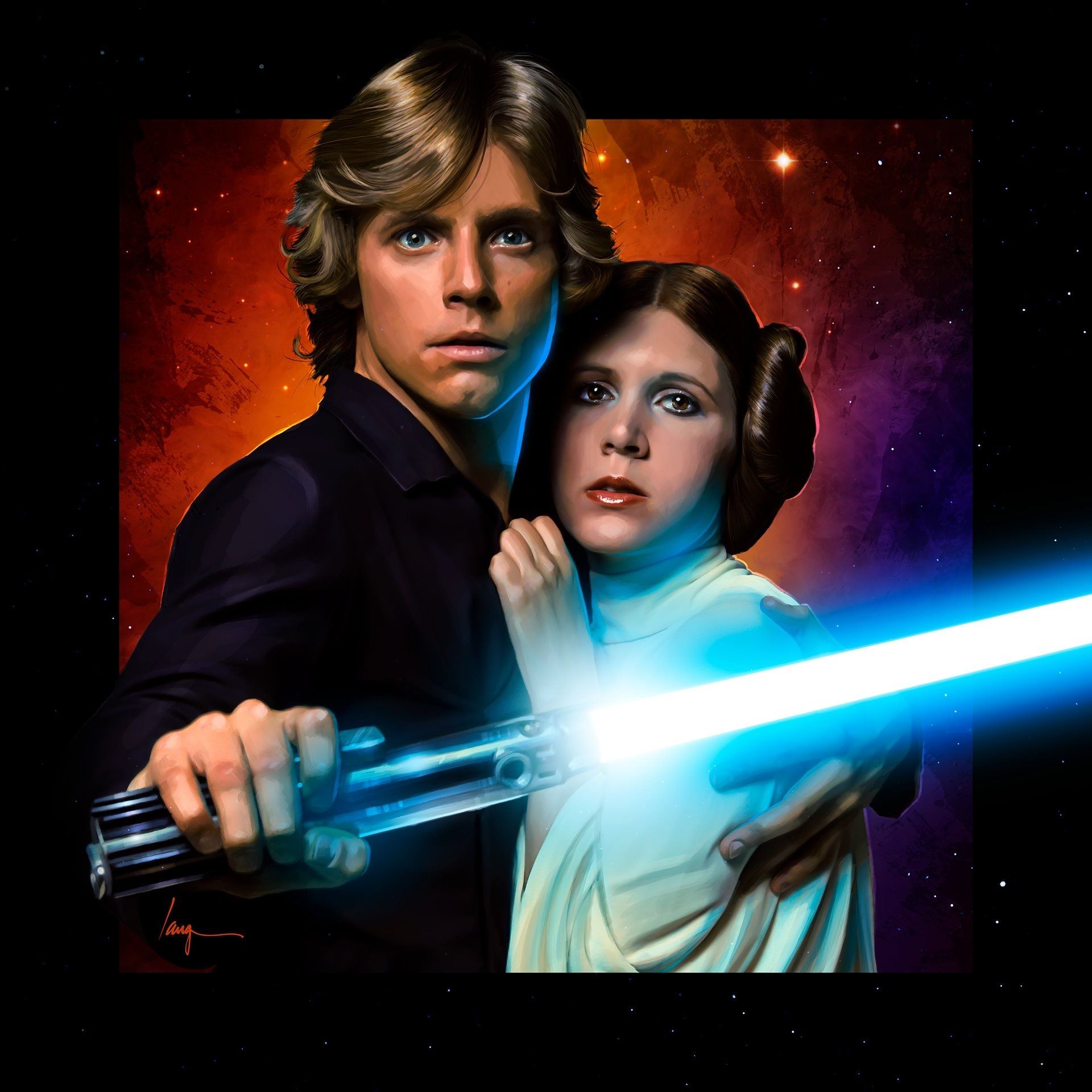 Pin By Henry Gillis On Star Wars Network Star Wars Icons Star