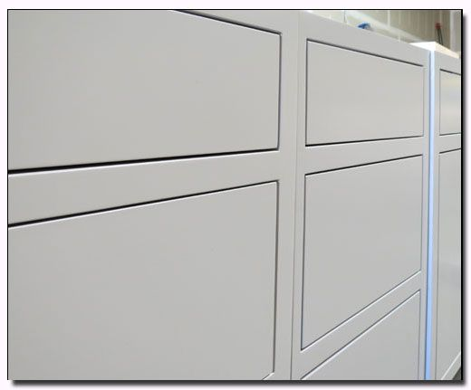 Us Rta Cabinets Kitchen And Bathroom Blog Shipping Considerations Custom Inset The