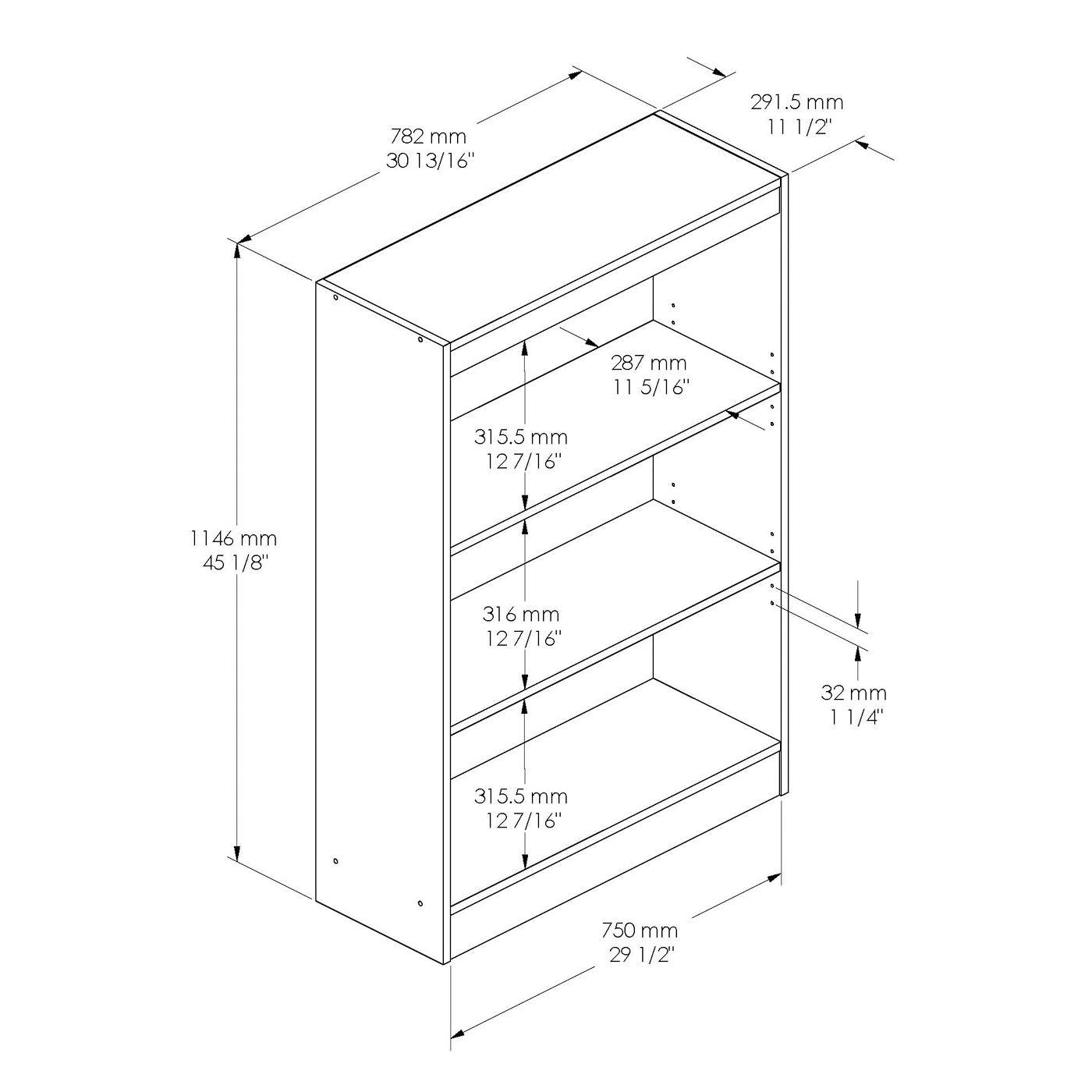 Image Result For Closet Dimensions Cm