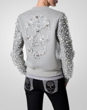 Philipp Plein Women s Luxury Clothing  jackets 06fe53c23