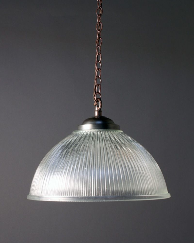 Carey Prismatic Pendant Light Makes A Perfect Kitchen Pendant - Perfect kitchen ceiling lighting