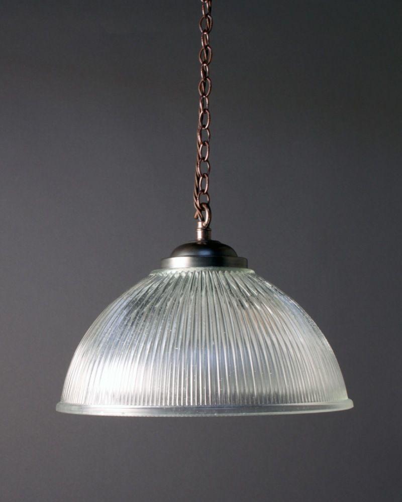 Carey prismatic pendant light makes a perfect kitchen pendant carey prismatic pendant light makes a perfect kitchen pendant light arubaitofo Gallery