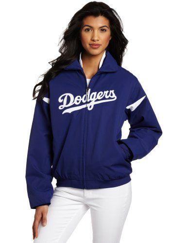 Womens Denim Sweat Jacket in Baseball Blue | Superdry