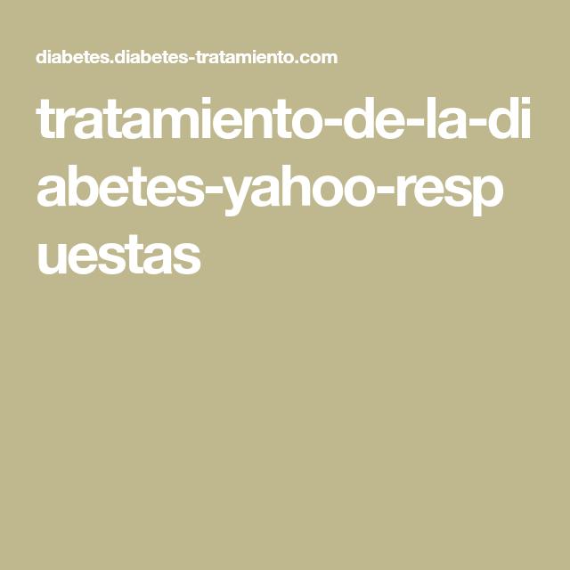 hierbas para diabetes gestacional dieta