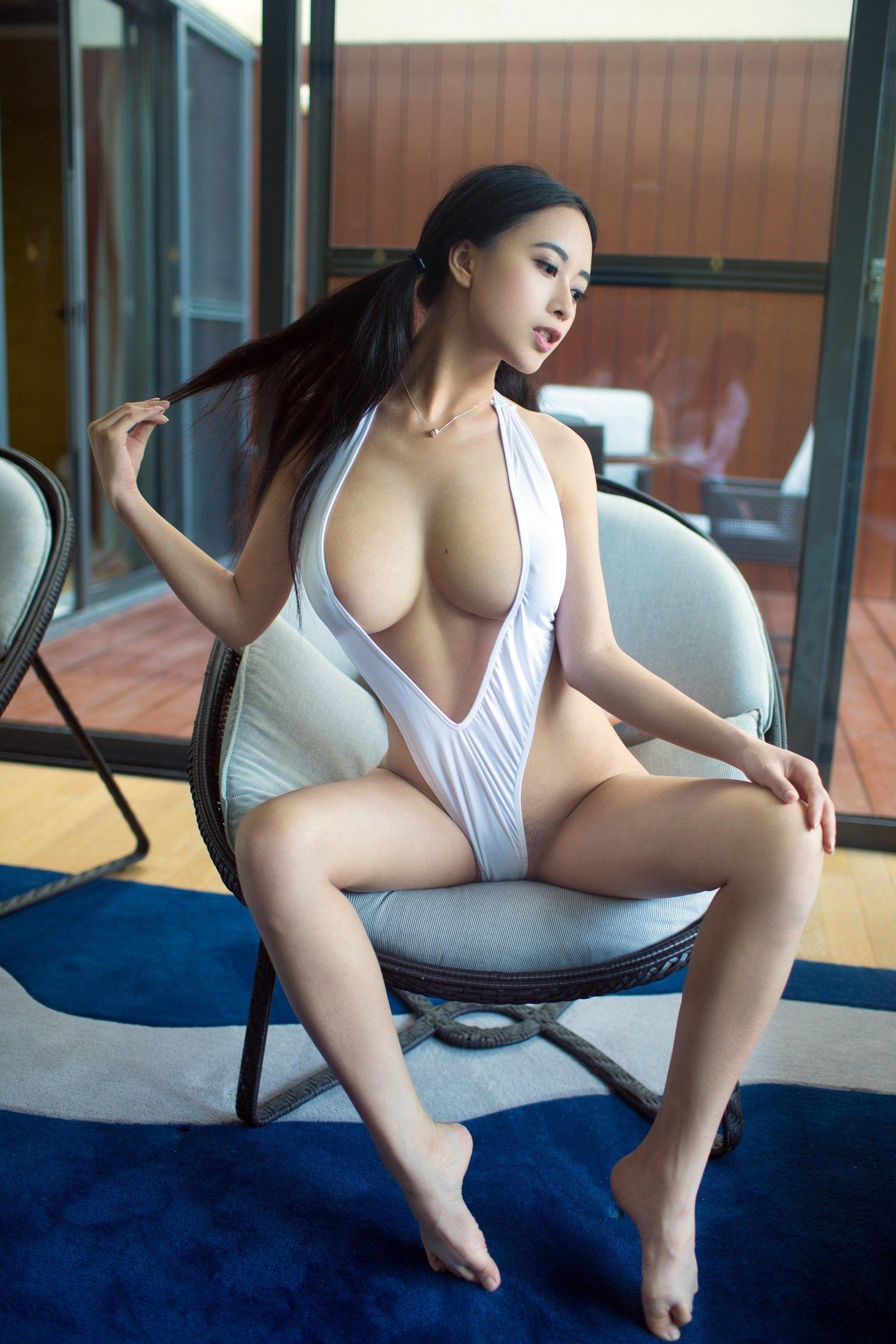 黄可- [tuigirl推女郎] 月刊影像 第66期 | asian beauties | pinterest