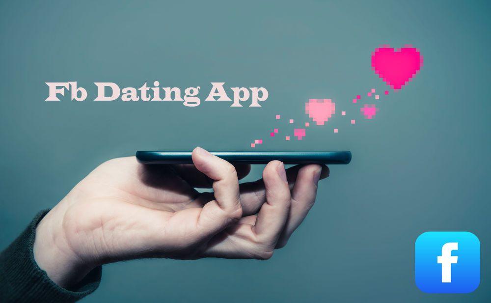 Ilmainen FB dating App
