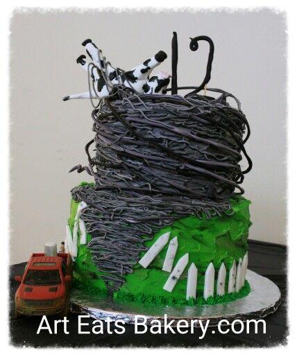 Cookie Cakes Spartanburg Sc