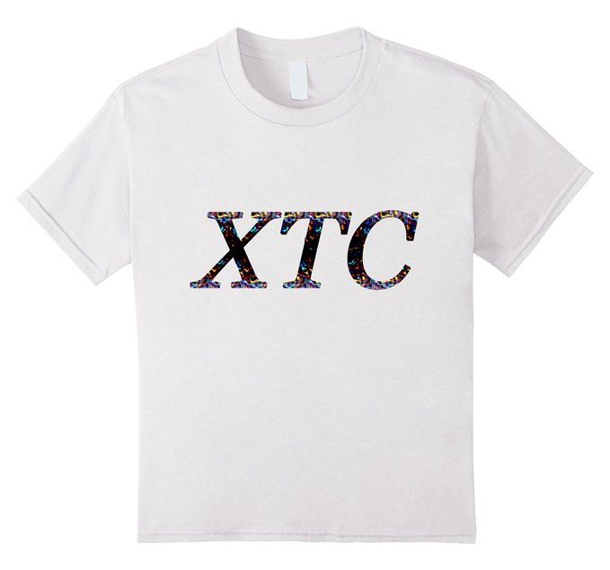 d523210f73993 19.99  FREE Shipping With Amazon Prime! XTC Ecstasy Molly Shirt Club and  Festival Shirt