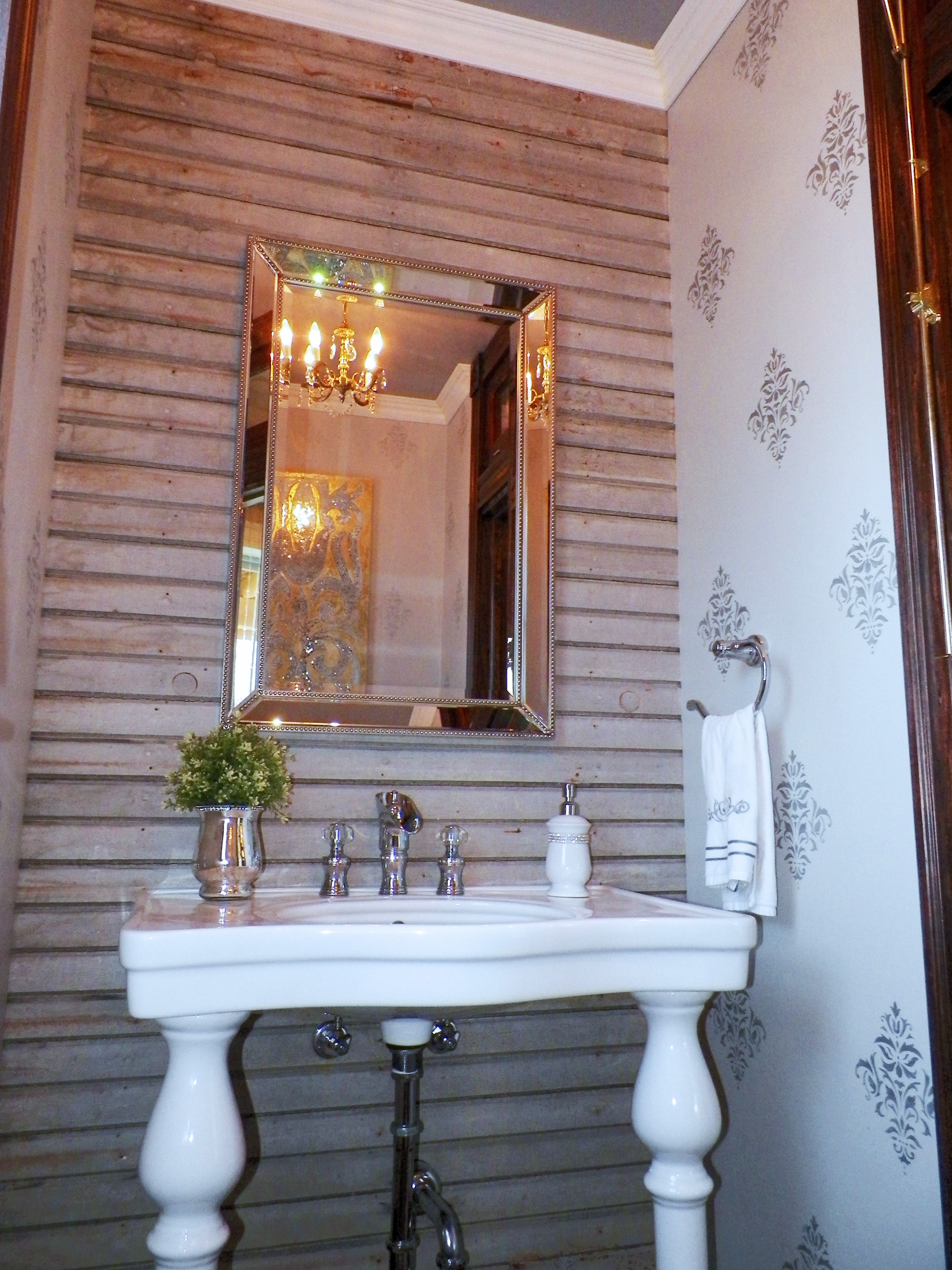 Best Bathroom Before And Afters 2016 Amazing Bathrooms Bathroom