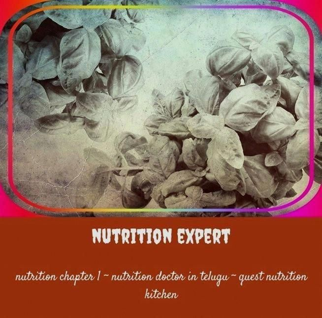 #nutrition expert_227_20180707124132_32 #nutrition xtreme asheboro, chipotle burrito bowl nutrition calculator, british government