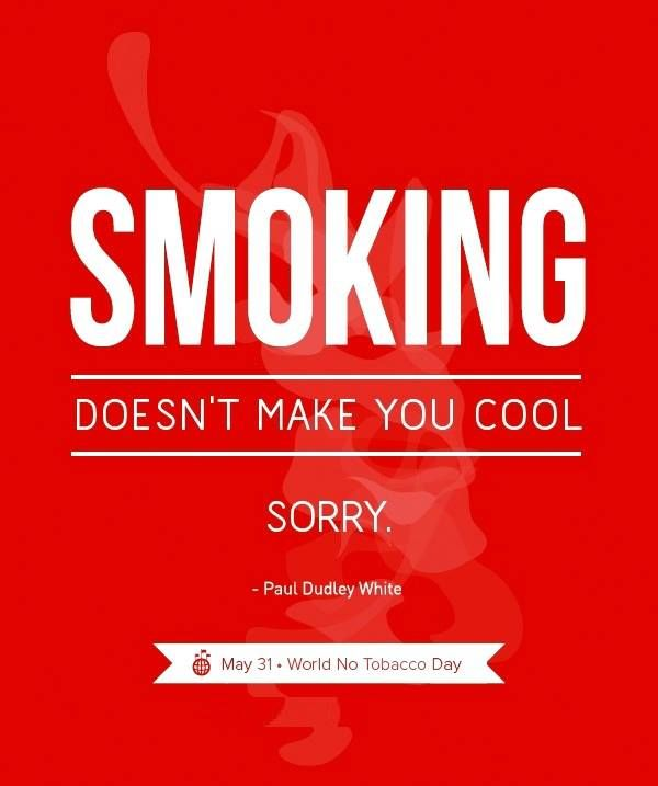 stop smoking cigarettes The california department of public health supports any and all efforts to quit  traditional cigarettes we know the vast majority of people want to stop smoking,.