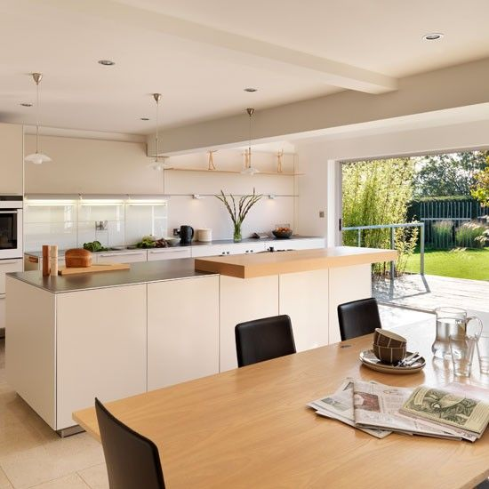 Outdoor Kitchens Uk With Images Outdoor Kitchen Contemporary Kitchen Modular Outdoor Kitchens