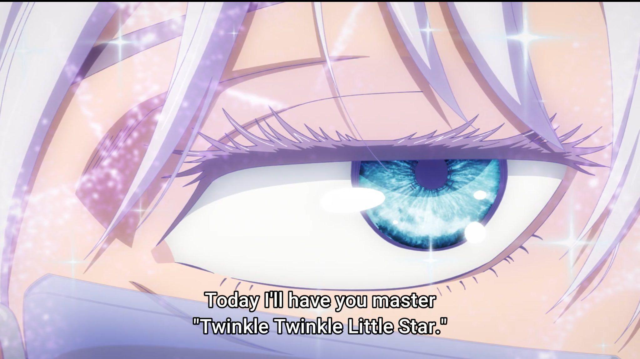 Izuku On Twitter In 2021 Jujutsu Anime Anime Heaven