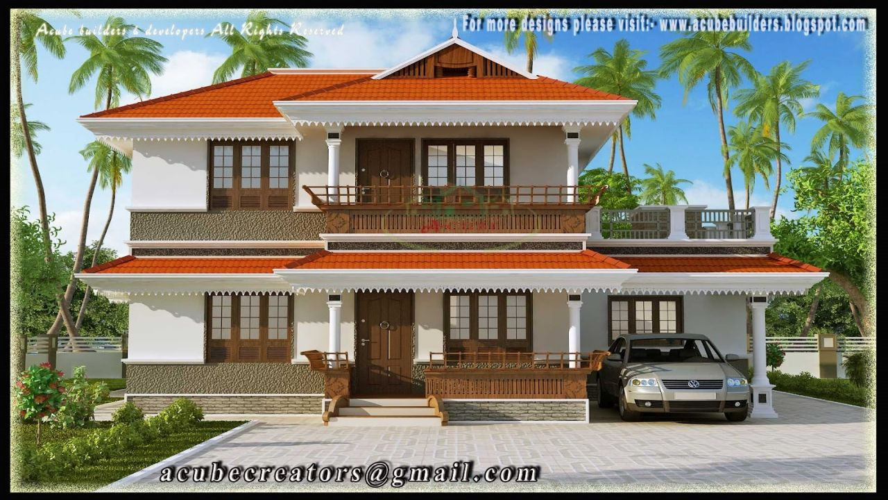 two storey house plan kerala style simple story plans rectangular two storey house plan kerala style simple story plans rectangular panoramic