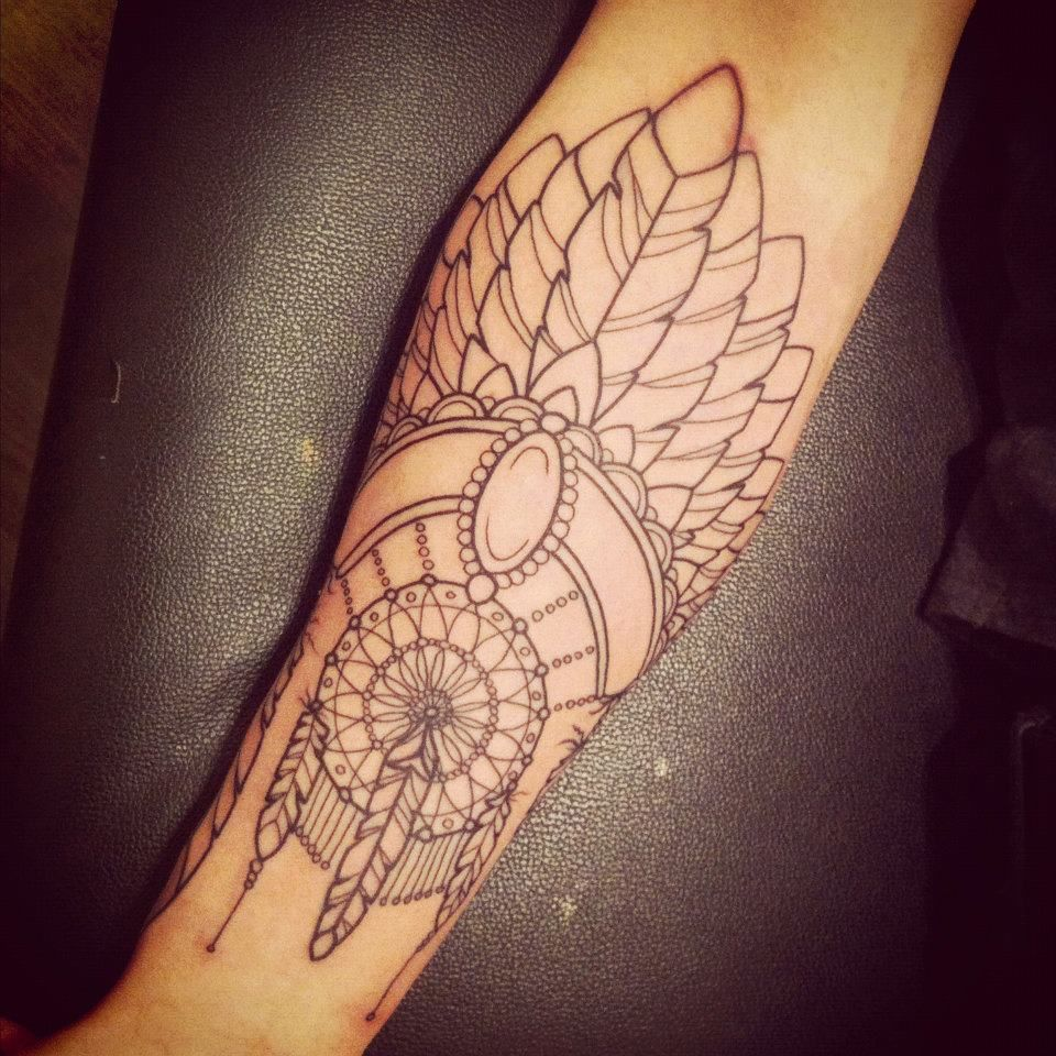 Pin by maggie stumpf on tat it up pinterest feather tattoos