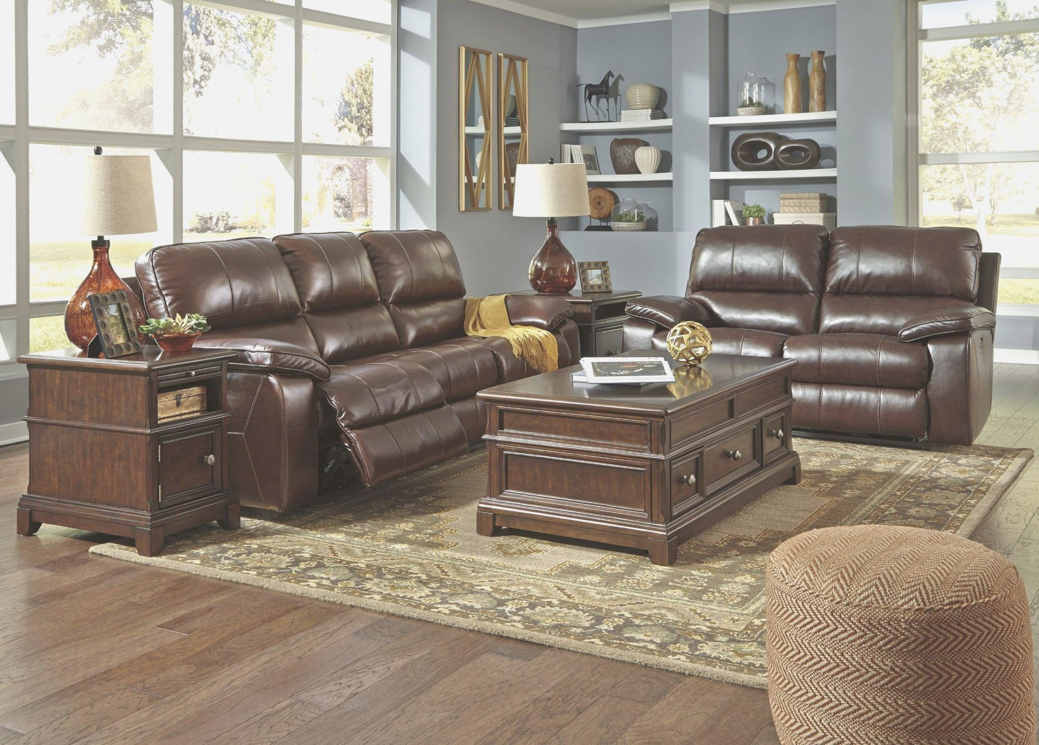 Sectional Sofas Rooms To Go Gray Sofa Gregory