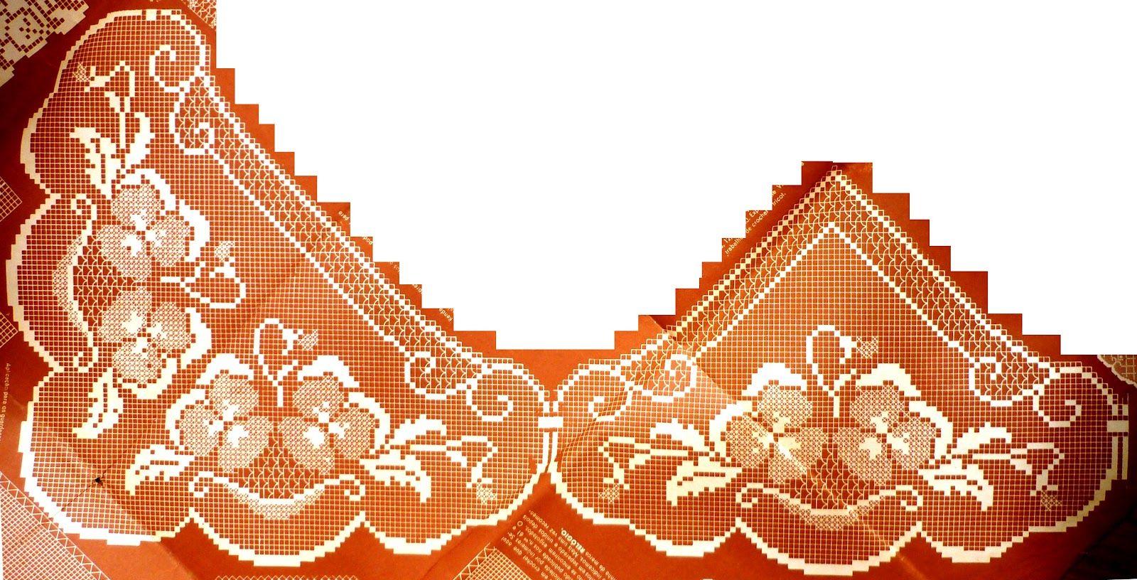 P1020644.JPG 1.600×816 piksel