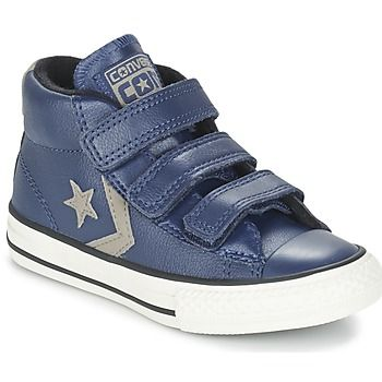Zapatillas bajas Converse STAR PLAYER 3V BACK TO SCHOOL MID