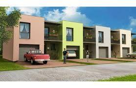 Resultado de imagen para casas duplex planos
