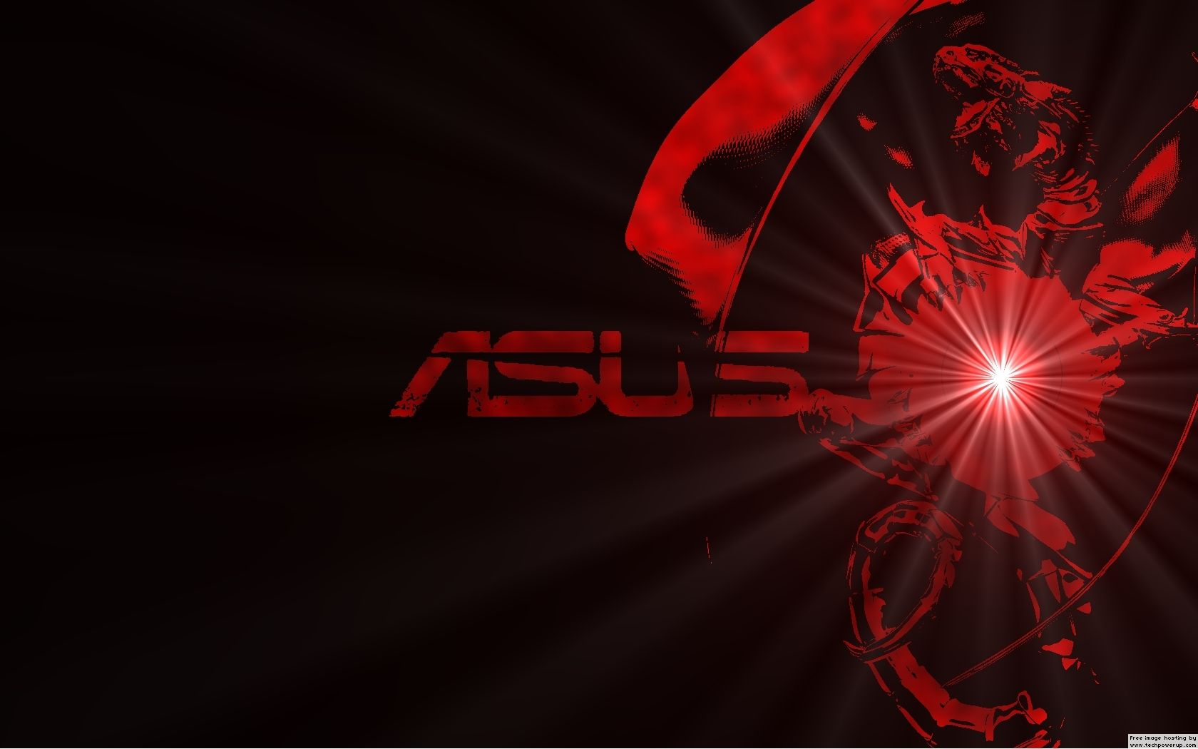 Asus Mobile Wallpaper: New Mobiles: Asus Wallpapers And Motherboard