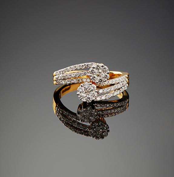 Explore Khazana jewellery designs & online shopping