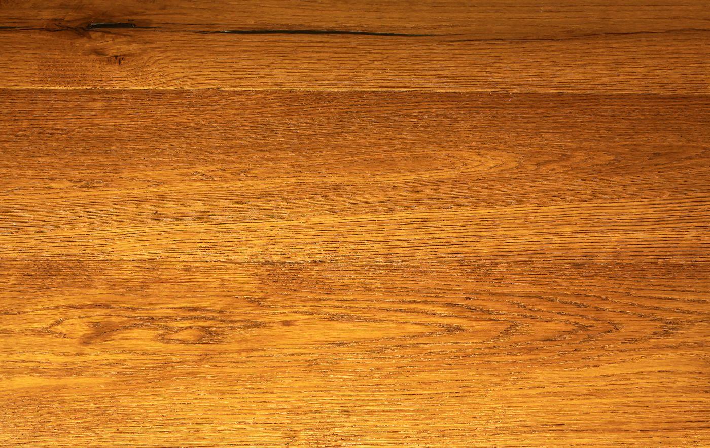 190mm Vintage Distressed Oak Hardwood Engineered Wood Flooring