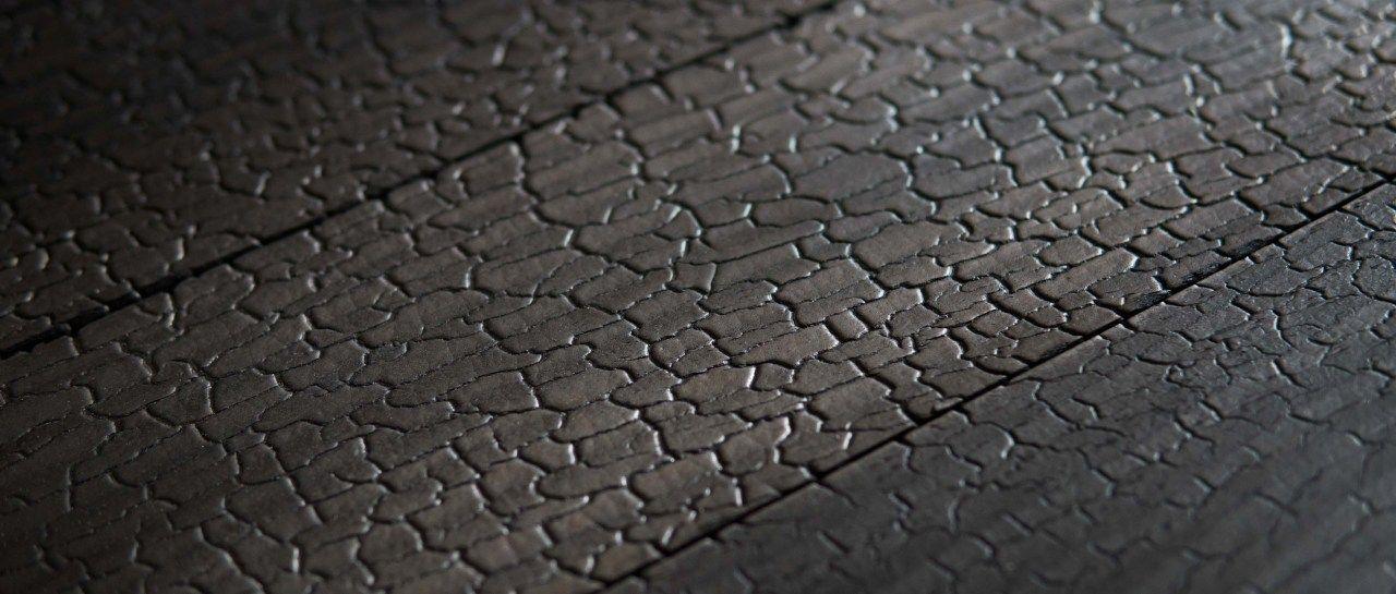 Real Wood Paneling Siding Hewn In 2020 Faux Wood Beams Beams Wood Beams